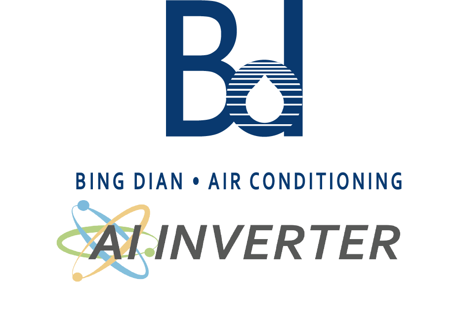 bd ai inverter air conditioning