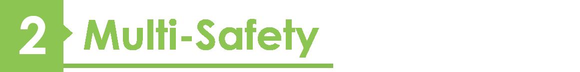 bd ai inverter technology-multi-safety
