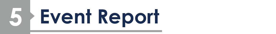 bd ai inverter technology-event report