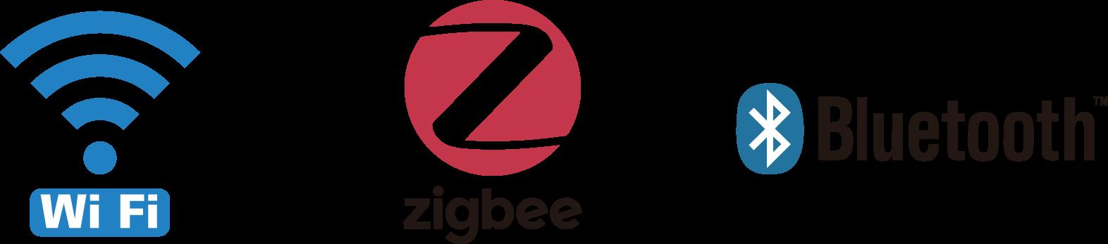 wifi-zigbee-bluetooth